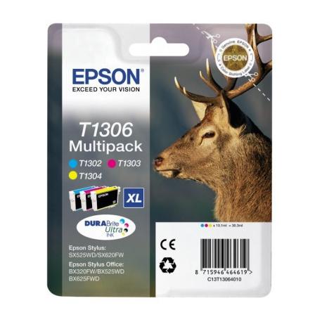 T1306 pack originál