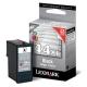 Lexmark 44XL originál