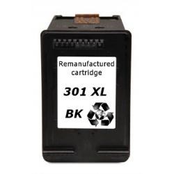 301XL BK repasovaná