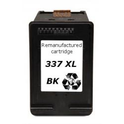 337 XL BK repasovaná