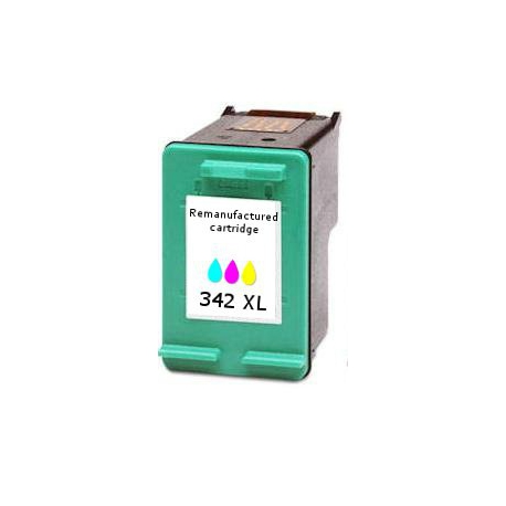 342 XL color repasovaná