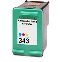 343 color repasovaná