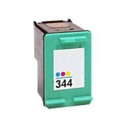 344 color repasovaná