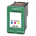 351 XL color repasovaná