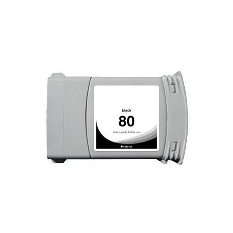 80 BK XL repasovaná