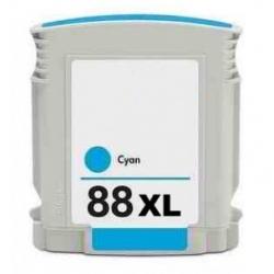 88 XL CMY repasovaná
