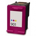 901 XL color repasovaná