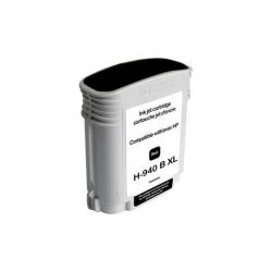 940 XL BK kompatibil