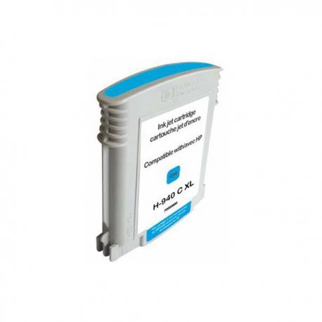 940 XL C kompatibil
