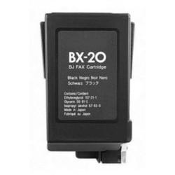 BX-20 BK repasovaná