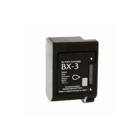 BX-3 BK repasovaná