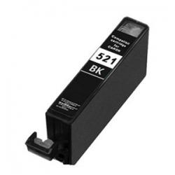 CLI-521 BK repasovaná