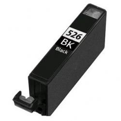 CLI-526 BK repasovaná
