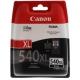 Canon PG-540 XL BK originál