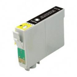 T0551 BK repasovaná/kompatibilná