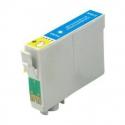 T0552, T0553, T0554 CMY repasovaná/kompatibilná