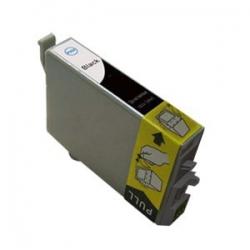 T0611 BK repasovaná/kompatibilná