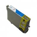 T0612, T0613, T0614 CMY repasovaná/kompatibilná