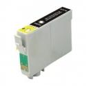 T0711 BK repasovaná/kompatibilná