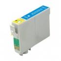 T0712, T0713, T0714 CMY repasovaná/kompatibilná