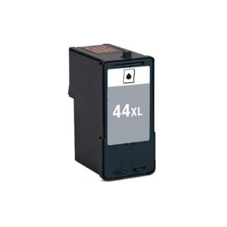 Lexmark 44 repasovaná