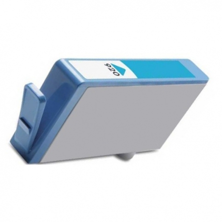 Xerox Y101, 102, 103 repas