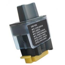 LC-900/950 BK repasovaná