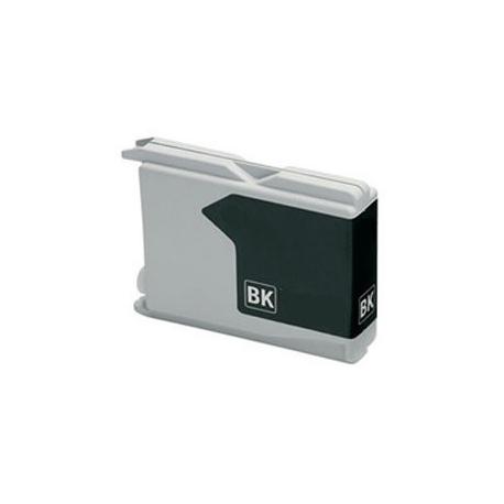LC-1000 BK repasovaná