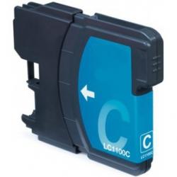 LC-1100 CMY repasovaná