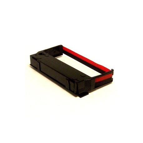 Epson ERC 23 kompatibil