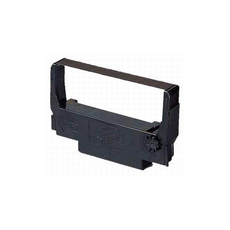 Epson ERC 30/34/38 kompatibil