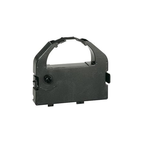 Epson LQ 670 kompatibil