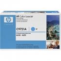 C9721-3 CMY originál