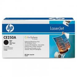 CE250A originál
