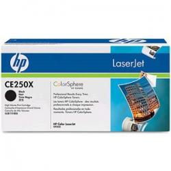 CE250X originál