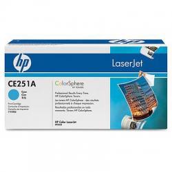 CE251, CE252, CE253 originál