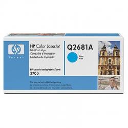 Q2681-3 CMY originál