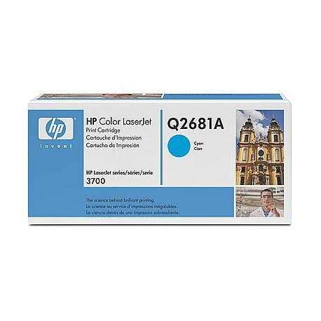 Q2681-3 CMY repasovaná