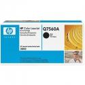Q7560A BK originál