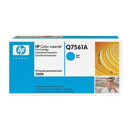 Q7561-3 CMY originál