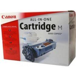 Cartridge M originál
