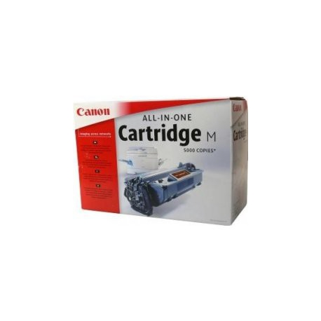 Cartridge M originál