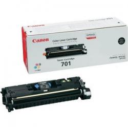CRG-701 BK originál