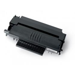 Konica Minolta 1480 / 1490 MF toner 106R01379 repasovaný