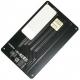 01239901 čipová karta