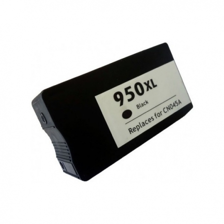 950 XL BK repasovaná