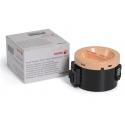 Xerox phaser 3010, 3040, WC 3045 toner 106R02180 originál
