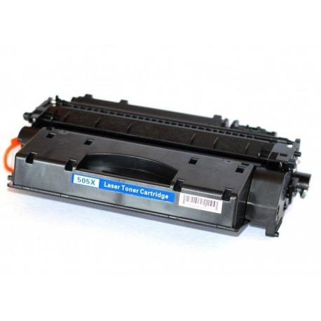 CE505X kompatibilná