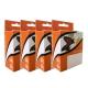 T01295 Multipack repas/kompatibil