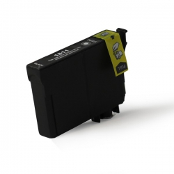 T1811 / T1801 kompatibil